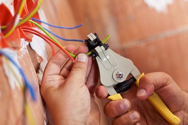 Дарим 50 метров кабеля*