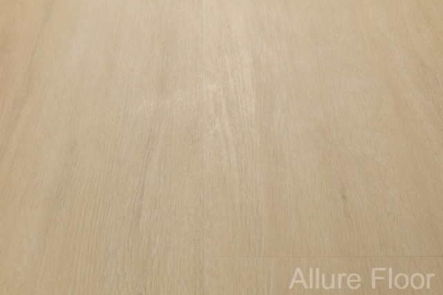 Allure ISOCore 6,5мм мех.замок